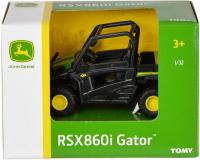Wholesalers of Britains John Deere Gator toys Tmb