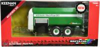 Wholesalers of Britains Keenan Mech Fiber 365 toys image