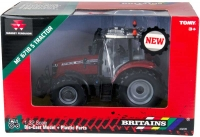 Wholesalers of Britains Massey Ferguson 6718s Tractor toys image