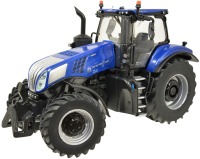Wholesalers of Britains New Holland T8.435 toys image 2