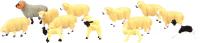 Wholesalers of Britains Sheep Set toys image 2