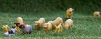 Wholesalers of Britains Sheep Set toys image 3