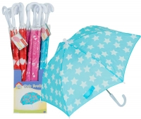 Wholesalers of Brolly Pals toys image