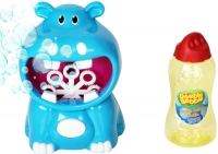 Wholesalers of Bubble Buddies toys image 4