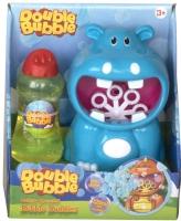 Wholesalers of Bubble Buddies toys image 5