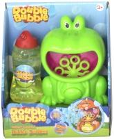 Wholesalers of Bubble Buddies toys image 6