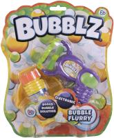 Wholesalers of Bubble Flurry toys Tmb