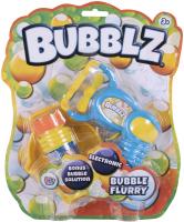 Wholesalers of Bubble Flurry toys image 2