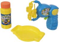 Wholesalers of Bubble Flurry toys image 4