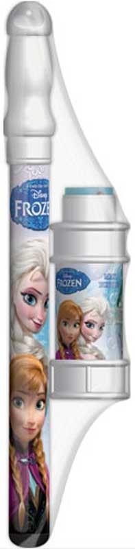 Wholesalers of Bubble Sword Frozen 175ml toys