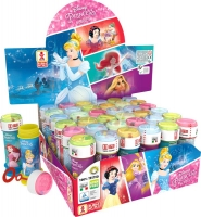 Wholesalers of Bubble Tubs - Princess Disney toys image