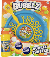 Wholesalers of Bubble Twister toys image