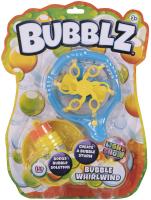 Wholesalers of Bubble Whirlwind toys image