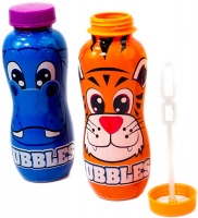 Wholesalers of Bubble Zoo toys image