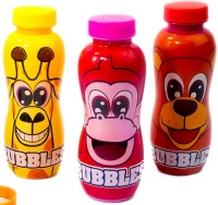 Wholesalers of Bubble Zoo toys image 2