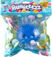 Wholesalers of Bubbleezz Jumbo Asst toys image