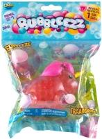 Wholesalers of Bubbleezz Super Asst 12 Asst toys image