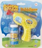 Wholesalers of Bubbliser toys image 2