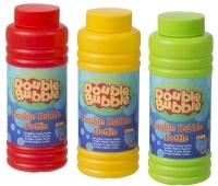 Wholesalers of Bubblz 250ml toys image 2