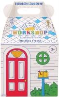 Wholesalers of Build A Bear Workshop Mini Plush Assortment toys Tmb