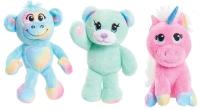Wholesalers of Build A Bear Workshop Mini Plush Assortment toys image 2