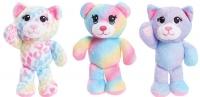 Wholesalers of Build A Bear Workshop Mini Plush Assortment toys image 3
