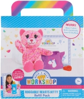 Wholesalers of Build A Bear Workshop Refill Plush Pack toys image 3