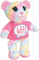Wholesalers of Build A Bear Workshop Refill Plush Pack toys image 4