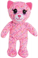 Wholesalers of Build A Bear Workshop Refill Plush Pack toys image 5