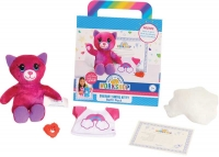 Wholesalers of Build A Bear Workshop Refill Plush Pack toys image 6