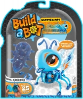 Wholesalers of Build A Bot Ant toys image