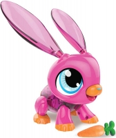 Wholesalers of Build A Bot Bunny toys image