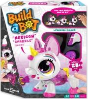 Wholesalers of Build A Bot Unicorn toys image