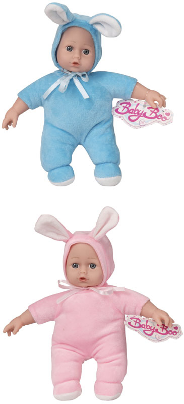 Wholesalers of Bunny Baby toys