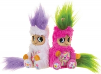 Wholesalers of Bush Baby World Blossom Meadow Scented Lili And Rosi Asst toys image