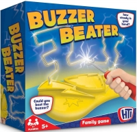 Wholesalers of Buzzer Beater toys image