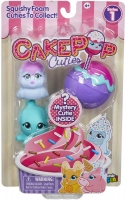 Wholesalers of Cake Pop Cuties Multi Pack toys image 2