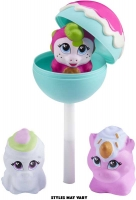 Wholesalers of Cake Pop Cuties Multi Pack toys image 3