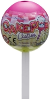 Wholesalers of Cake Pop Cuties Single Pack toys image