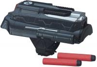 Wholesalers of Captain America - Cival War - Mission Gear Asst toys image 3