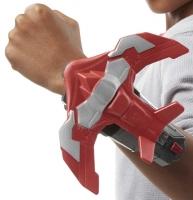 Wholesalers of Captain America - Cival War - Mission Gear Asst toys image 4