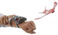 Wholesalers of Captain America - Cival War - Mission Gear Asst toys image 5