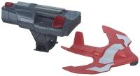 Wholesalers of Captain America - Cival War - Mission Gear Asst toys image 6