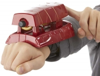 Wholesalers of Captain America - Cival War - Mission Gear Asst toys image 7