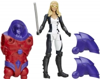 Wholesalers of Captain America 6 Inch Legends Asst toys image 7