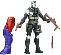 Wholesalers of Captain America 6 Inch Legends Asst toys image 4
