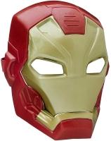 Wholesalers of Captain America Civil War Tech Fx Mask toys image 2
