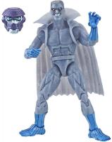 Wholesalers of Captain Marvel 6 In Legends Grey Gargoyle toys image 2