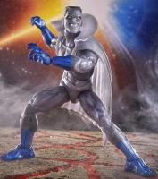 Wholesalers of Captain Marvel 6 In Legends Grey Gargoyle toys image 3
