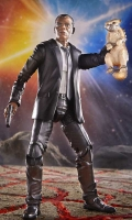 Wholesalers of Captain Marvel 6 In Legends Nick Fury toys image 3